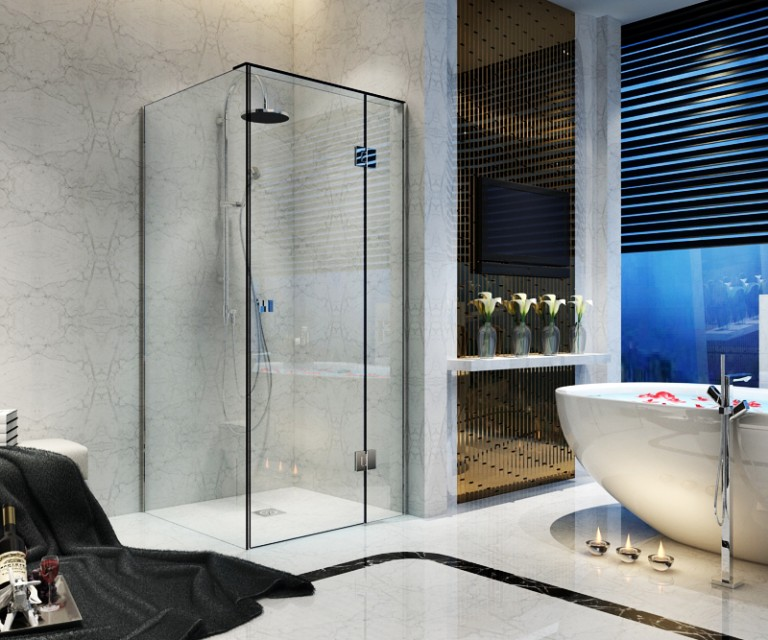 2100mm-Nano-Shower-Screen-768x640