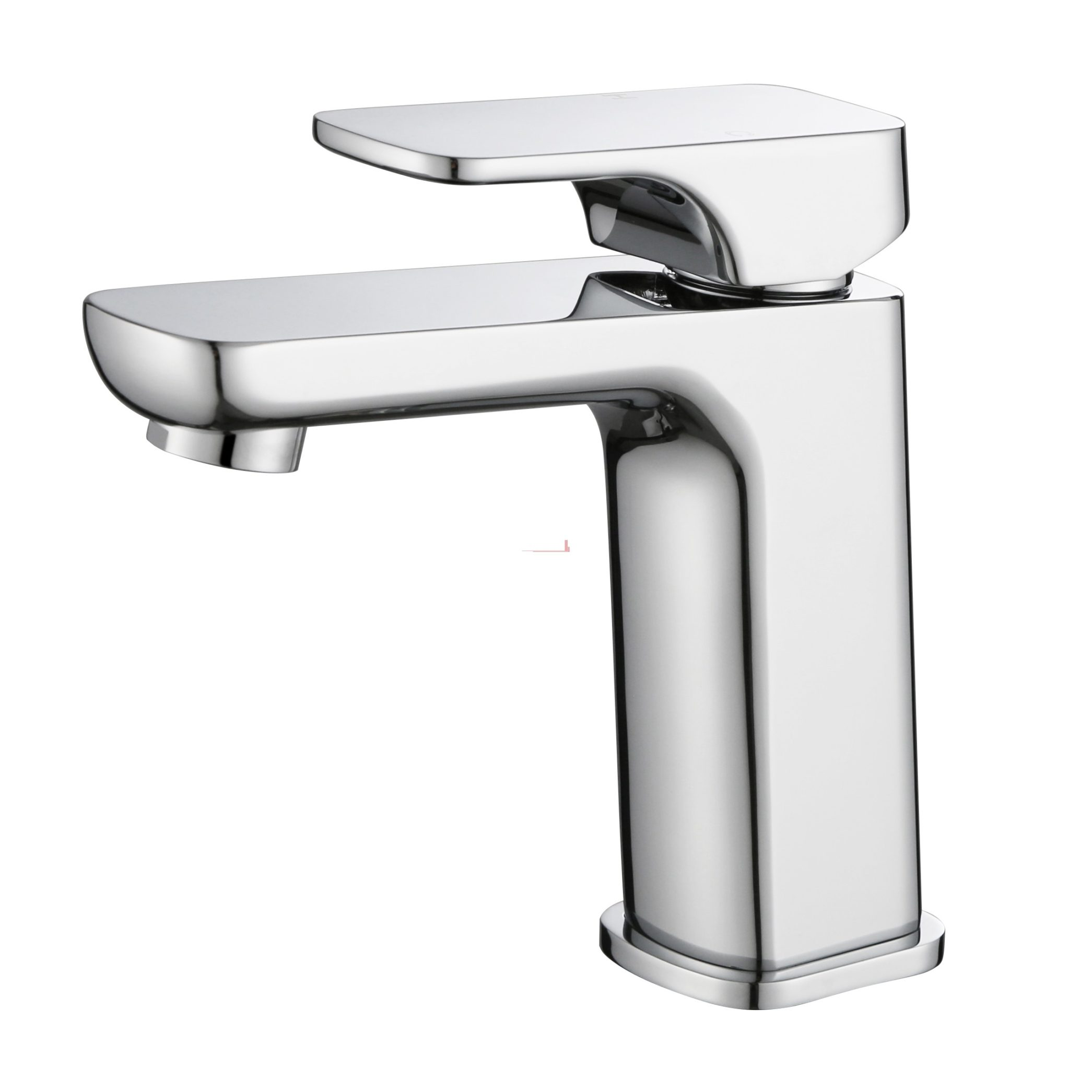 Chaser Basin Mixer - Plumbing Clearance Centre - Narre Warren