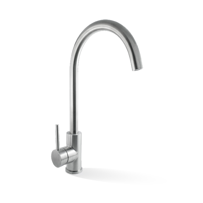 Elle-Stainless-Steel_Project-Mixer_SST874B